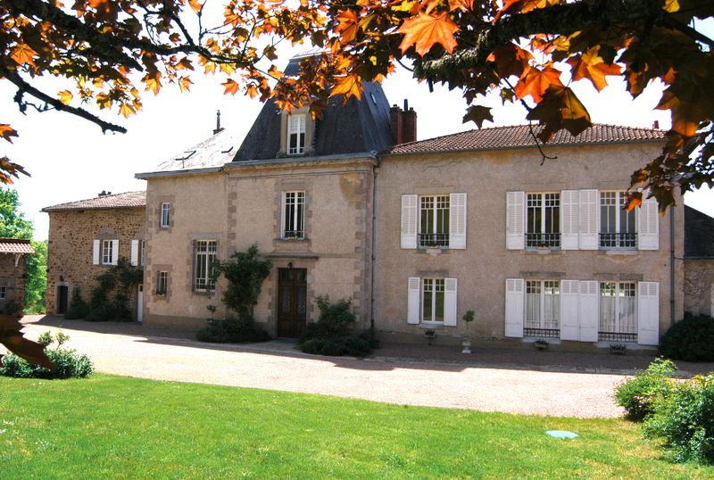OFFERS INVITED - Stunning Manor house luxury holiday resort with excellent income potential