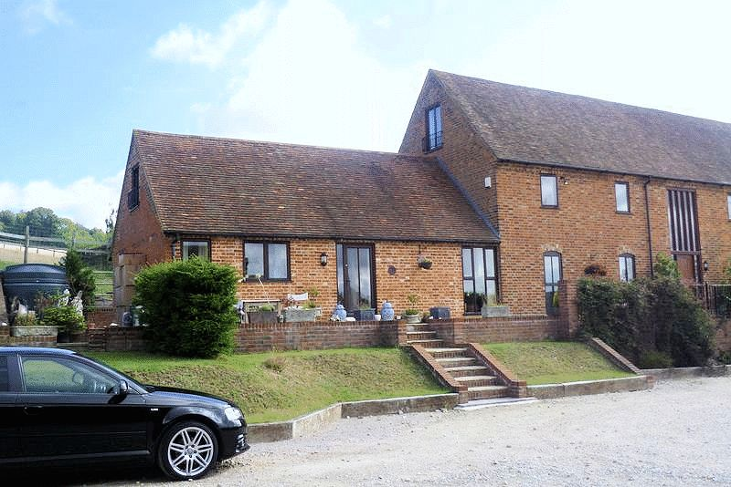 Boughton Lees£875 PCM