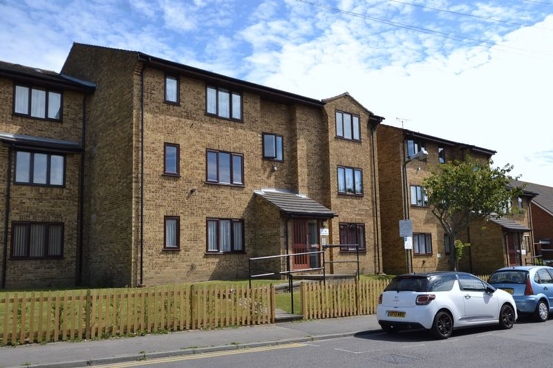 Western Road, Deal£495 PCM