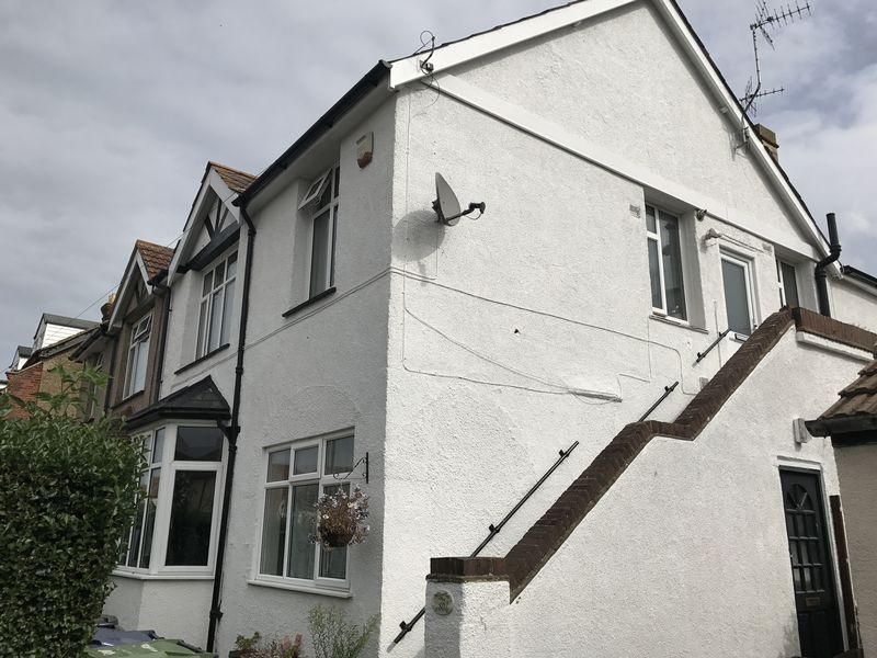 Albany Drive, Herne Bay£800 PCM