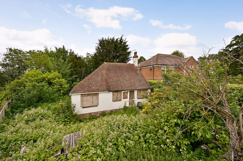 Mill Lane, Harbledown, Canterbury£395,000