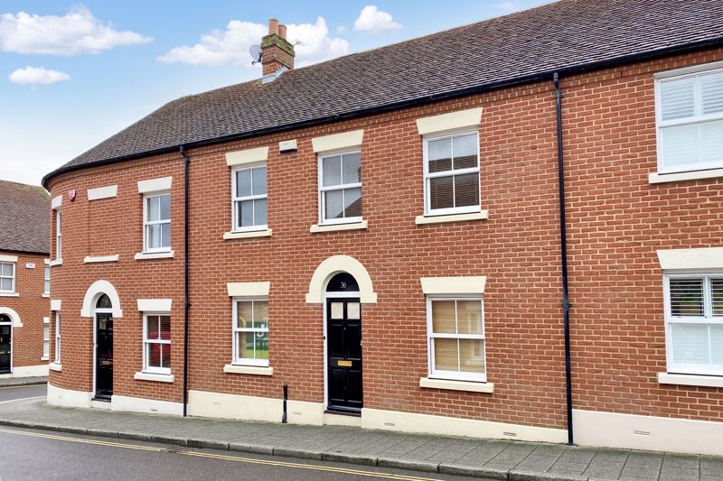 Kirbys Lane, Canterbury£450,000