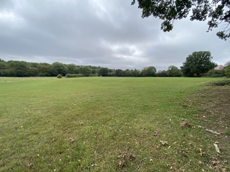 Grazing Land To Let£400 PCM