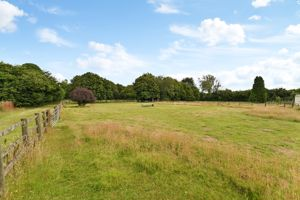 Lymbridge Green, Stowting Common