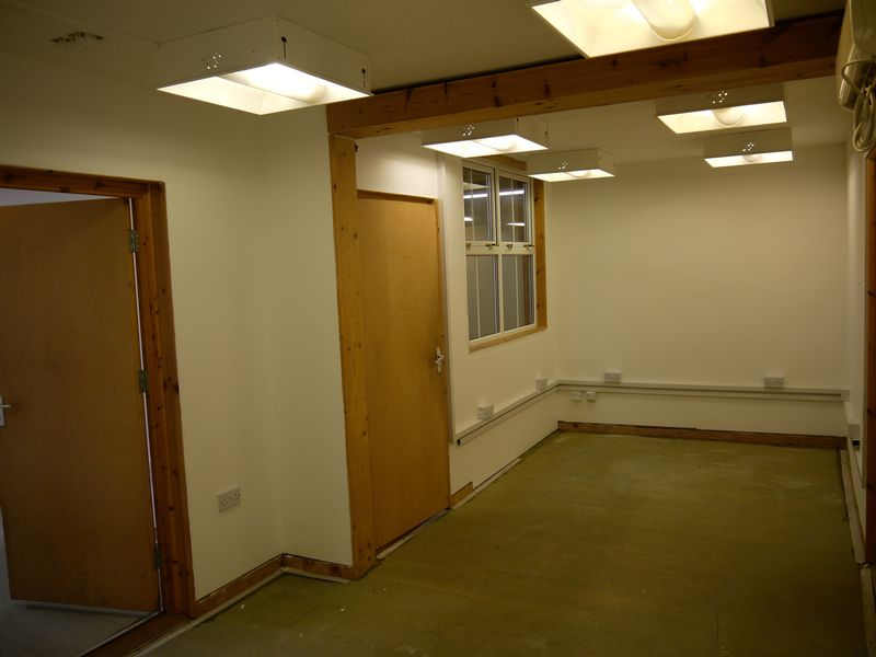 Ulcombe, Nr Maidstone - Offices Available To Let£900 PCM