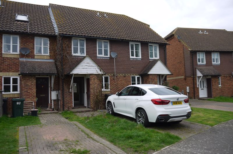 Quince Orchard, Hamstreet, Ashford - Available April - Unfurnished£850 PCM