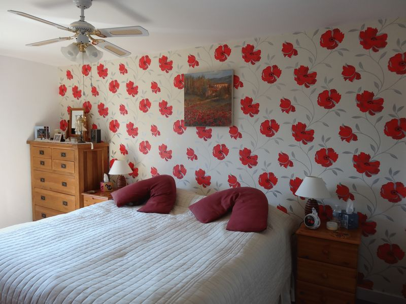 Family home in excellent condition
