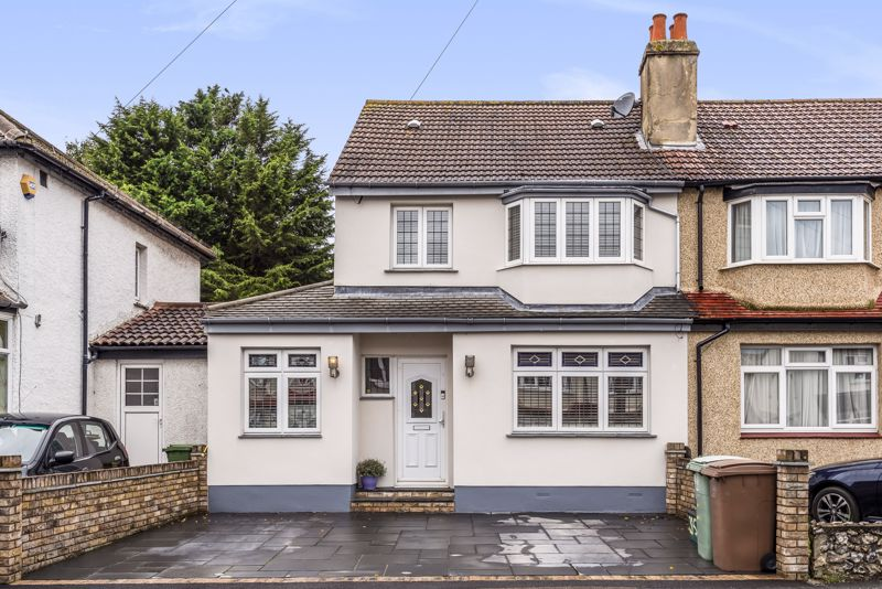 3 bedroom semi detached house For Sale in Sutton - Photo 18.