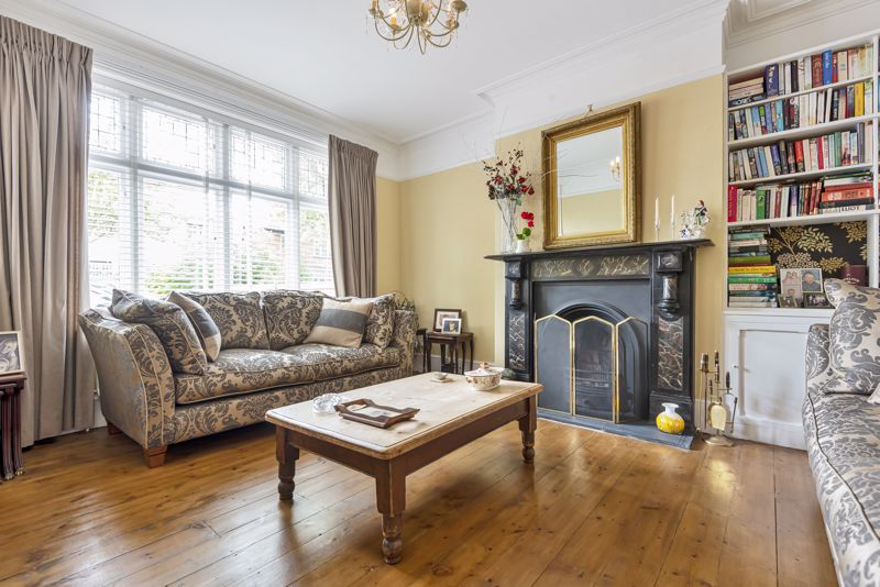 5 bedroom semi detached house SSTC in Carshalton Beeches - Photo 22.