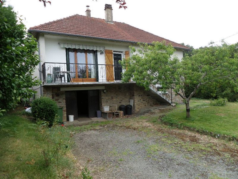 Enjoy a tranquil Limousin lifestyle