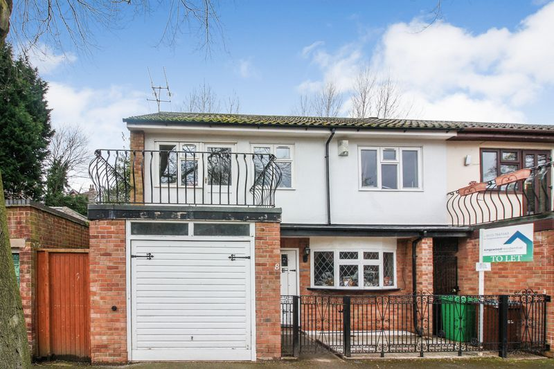 Holles Crescent, The Park, Nottingham, NG7 1BZ