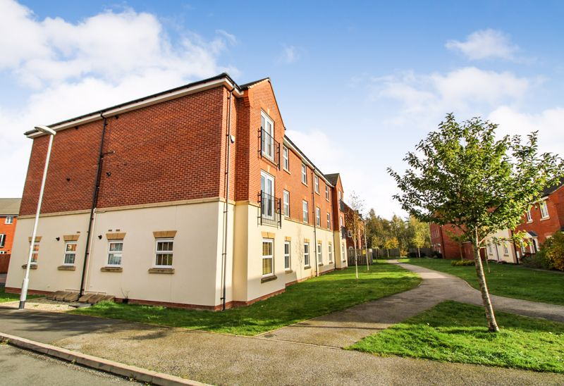 Braunton Crescent, Mapperley, Nottingham, NG3 5SZ
