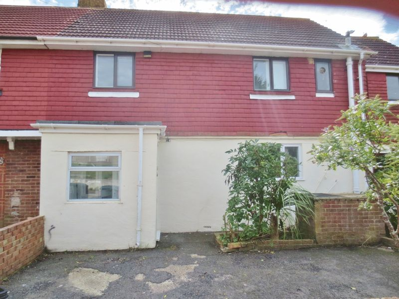 Bamford Close, Brighton property for sale in Bevendean, Brighton by Coapt