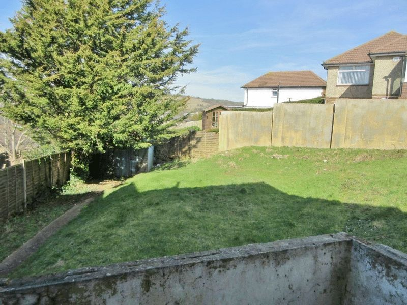 Carlyle Avenue, Brighton property for sale in Bevendean, Brighton by Coapt