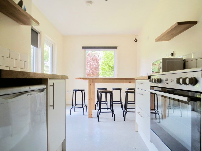 Ashurst Road, Brighton property to let in Moulsecoomb, Brighton by Coapt