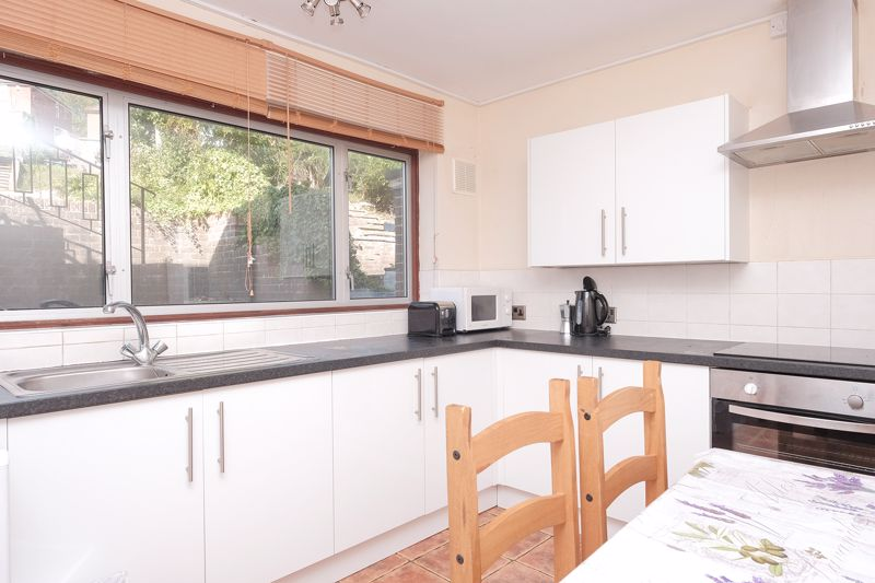 Barrow Hill, Brighton property to let in Hollingbury, Brighton by Coapt