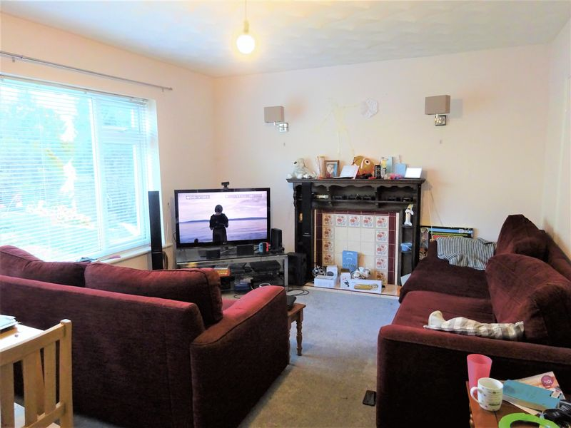 Lyminster Avenue, Brighton property for sale in Patcham, Brighton by Coapt