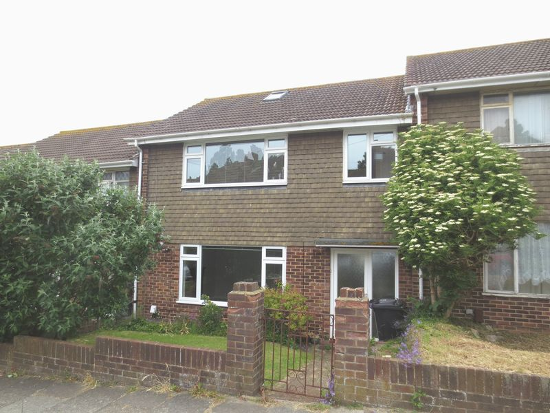 Lyminster Avenue, Brighton property to let in Patcham, Brighton by Coapt