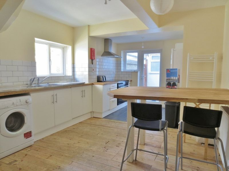 Upper Bevendean Avenue, Brighton property for sale in Bevendean, Brighton by Coapt