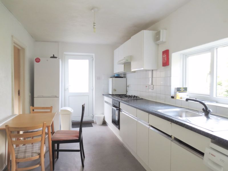 Southall Avenue, Brighton property for sale in Coombe Road, Brighton by Coapt