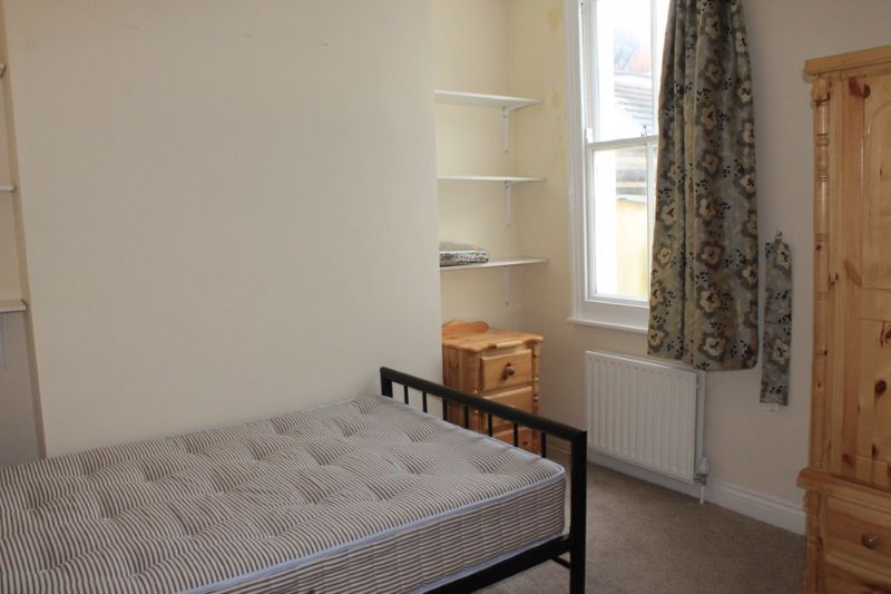 St. Georges Road, Brighton property for sale in Kemptown, Brighton by Coapt
