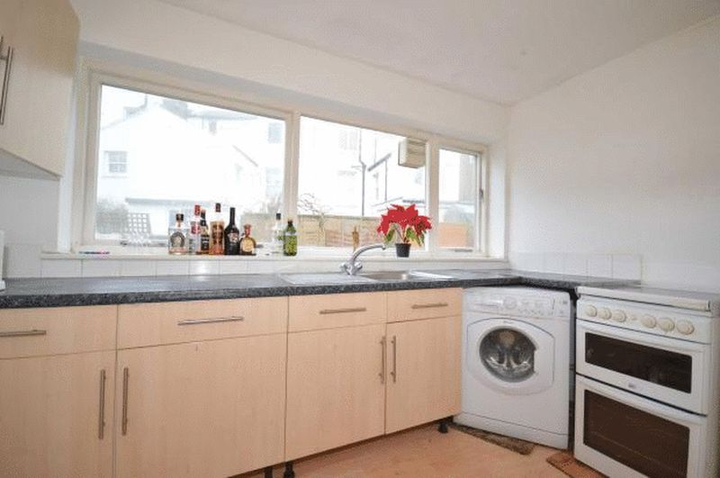 Warleigh Road, Brighton property for sale in London Road, Brighton by Coapt