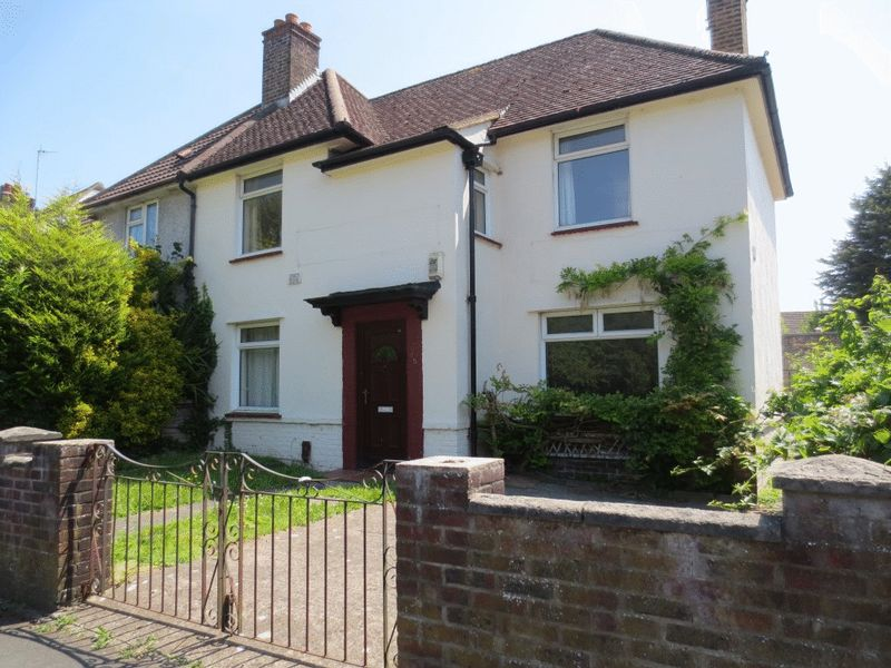 Barcombe Road, Brighton property to let in Bevendean, Brighton by Coapt