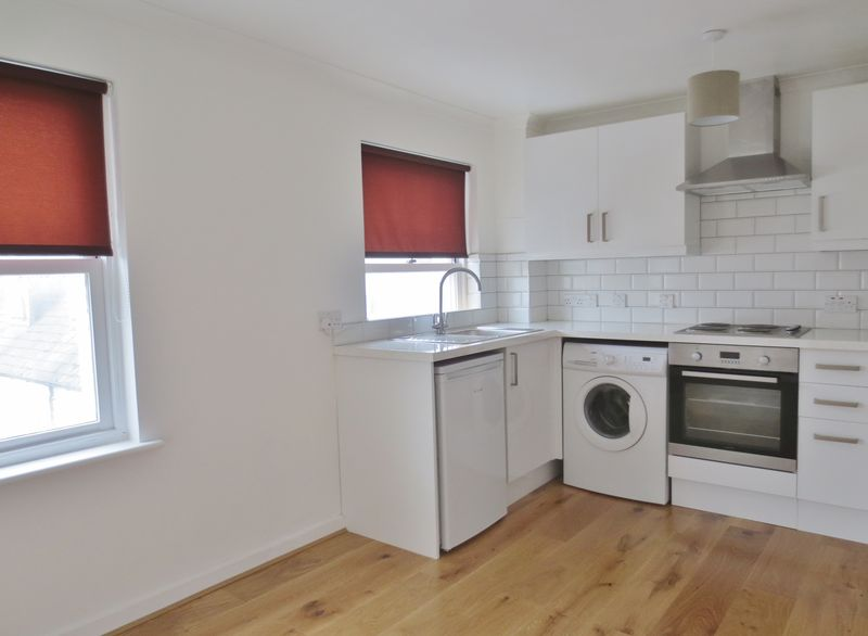 George Street, Brighton property for sale in Kemptown, Brighton by Coapt