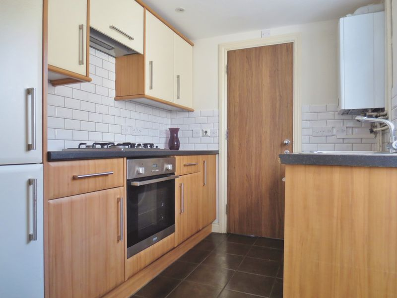 Dewe Road, Brighton property to let in Coombe Road, Brighton by Coapt