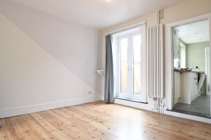 Sandgate Road, Brighton property to let in , Brighton by Coapt