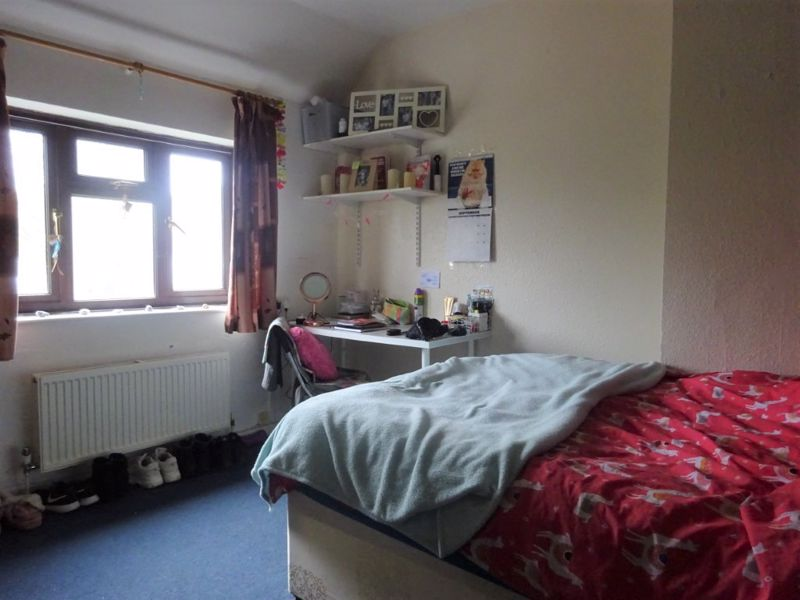 The Avenue, Brighton property to let in Bevendean, Brighton by Coapt