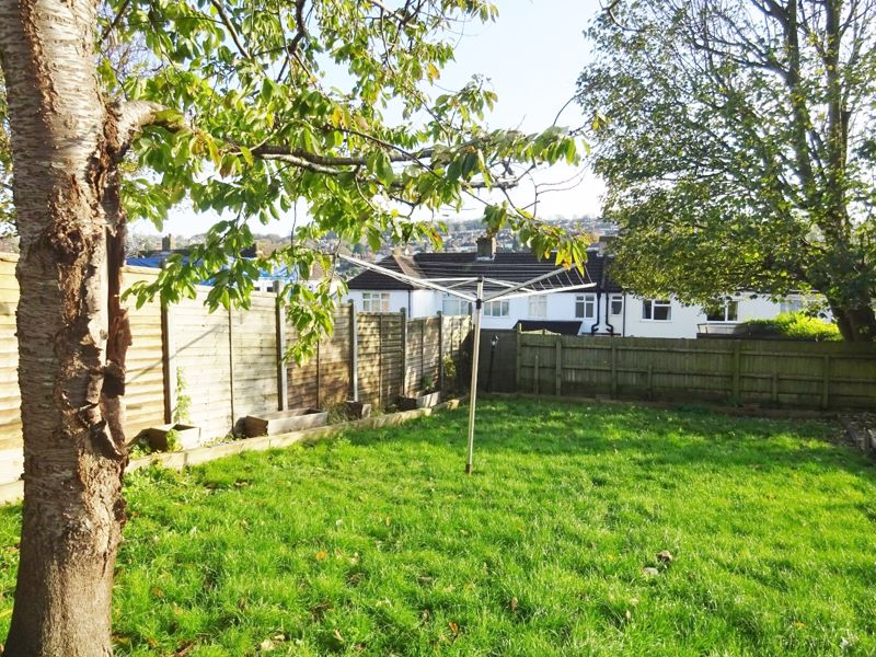 Tangmere Road, Brighton property for sale in Patcham, Brighton by Coapt