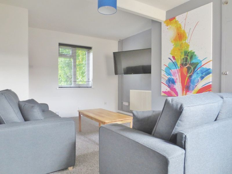 Hillside, Brighton property to let in Bevendean, Brighton by Coapt