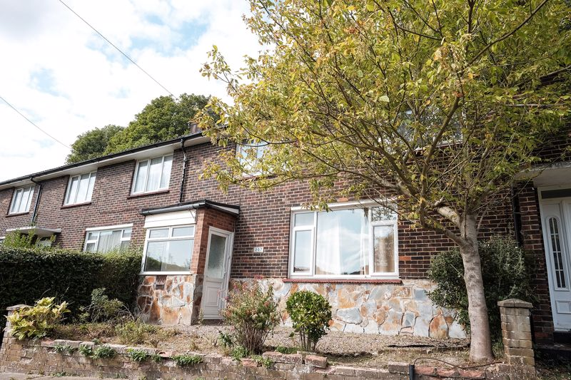 Wild Park Close, Brighton property to let in Lewes Road North, Brighton by Coapt