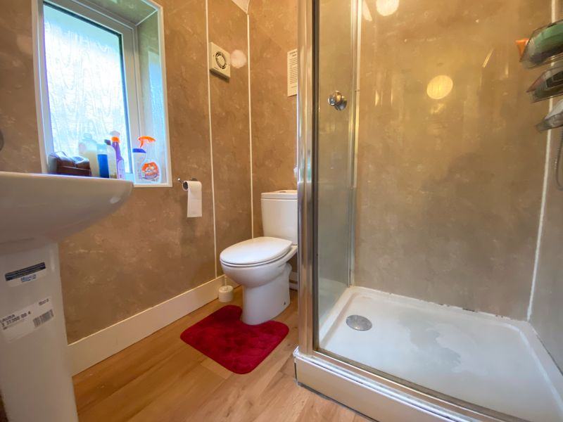 Manton Road, Brighton property for sale in , Brighton by Coapt