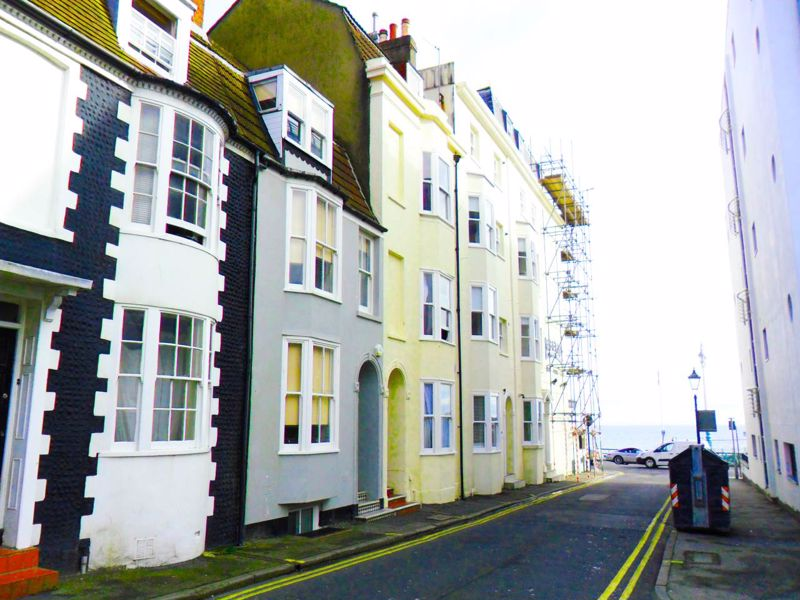 Camelford Street, Brighton property to let in , Brighton by Coapt
