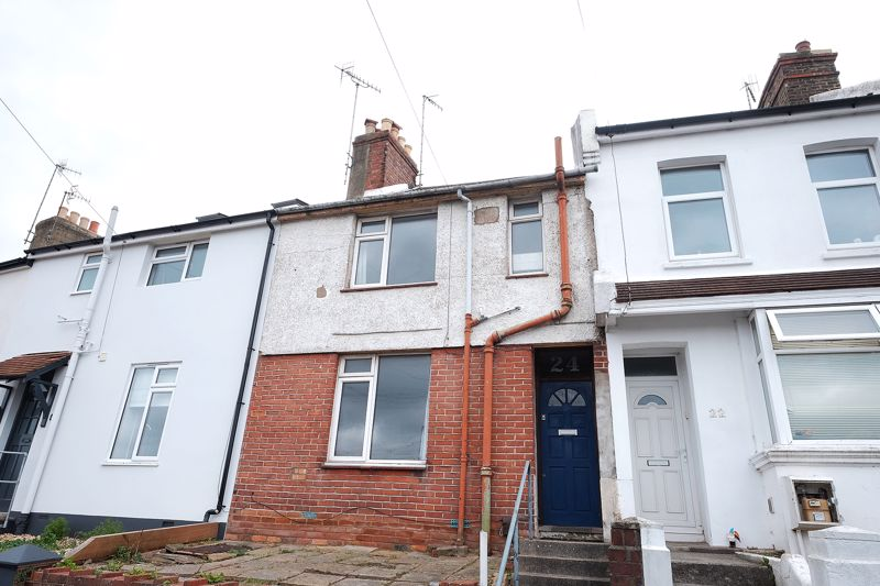 Mafeking Road, Brighton property for sale in Coombe Road, Brighton by Coapt