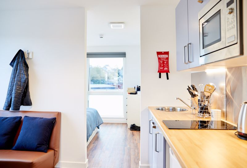 Hollingdean Road, Brighton property for sale in Lewes Road South, Brighton by Coapt