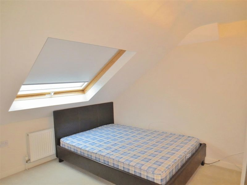 Greenfield Crescent, Brighton property for sale in Fiveways, Brighton by Coapt