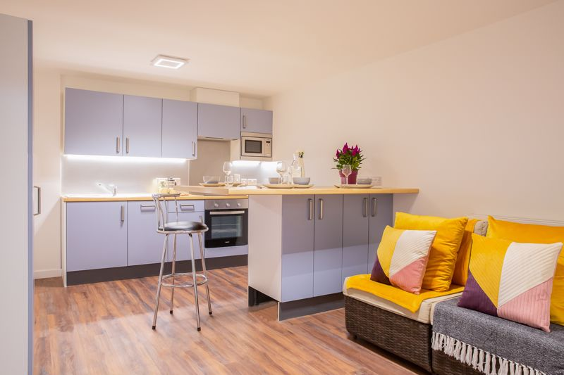 Hollingdean Road, Brighton property to let in Lewes Road South, Brighton by Coapt