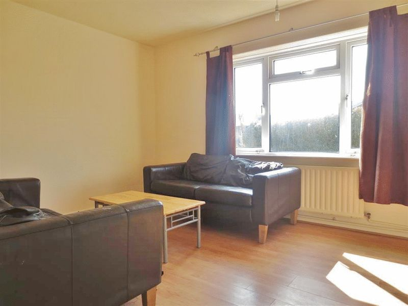 Appledore Road, Brighton property to let in Moulsecoomb, Brighton by Coapt