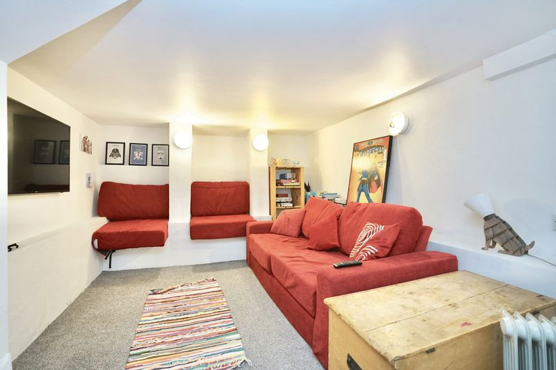 Hartington Road, Brighton property for sale in Elm Grove, Brighton by Coapt