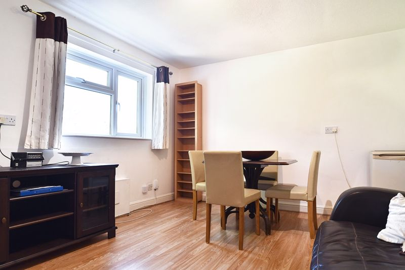 Peace Close, brighton property for sale in Hollingdean, Brighton by Coapt
