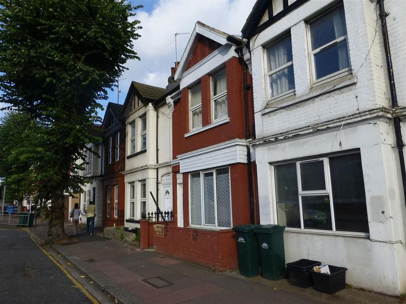 Coombe Terrace, Brighton property for sale in Lewes Road South, Brighton by Coapt