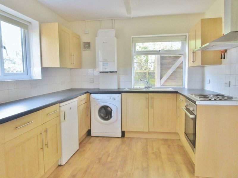 Newick Road, Brighton property for sale in Lewes Road North, Brighton by Coapt