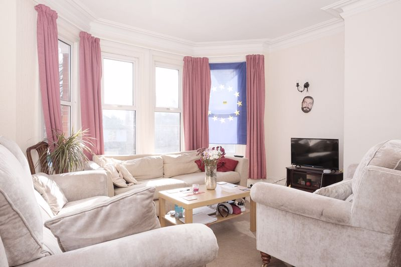 Wilbury Crescent, Hove property for sale in Central Hove, Brighton by Coapt