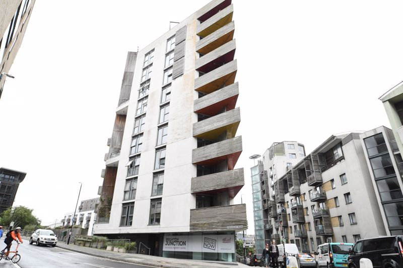 Stroudley Road, Brighton property to let in Central Brighton, Brighton by Coapt