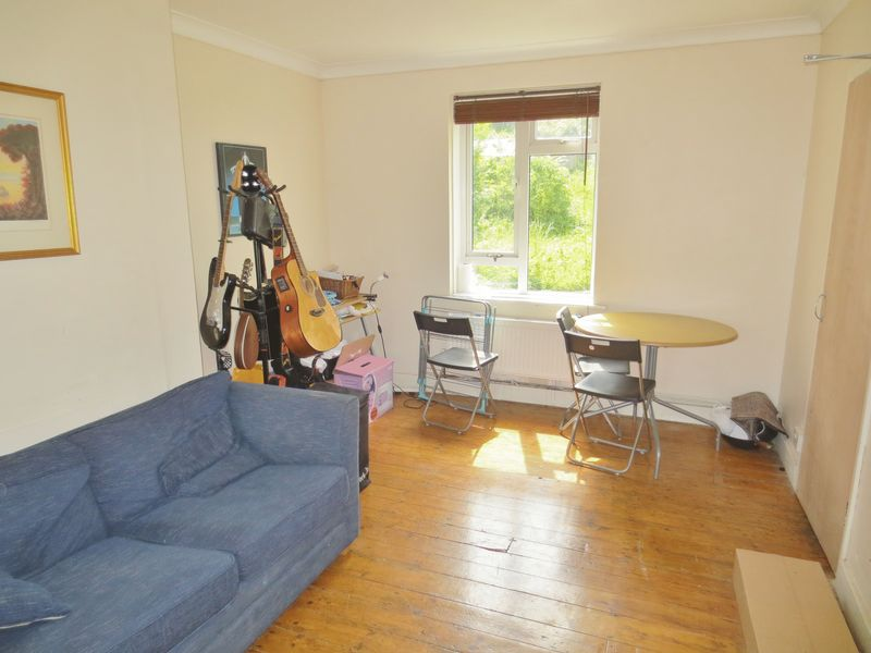 Ringmer Drive, Brighton property for sale in Moulsecoomb, Brighton by Coapt