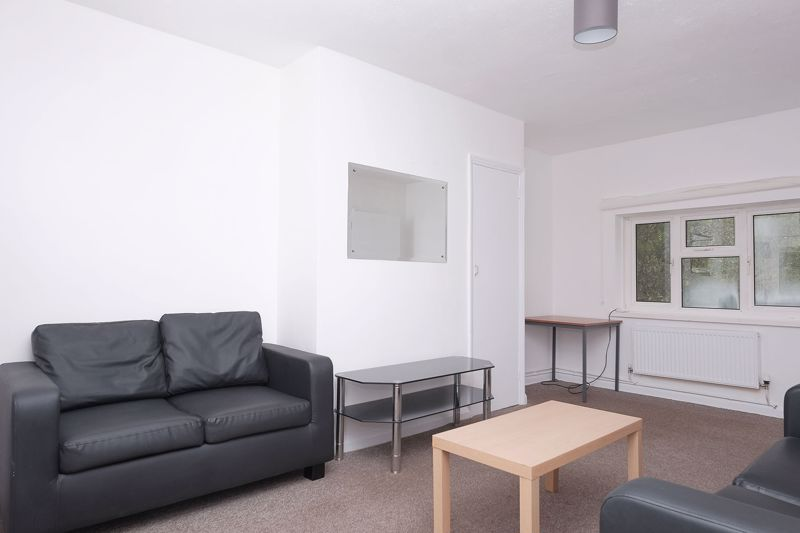 Southall Avenue, Brighton property to let in Lewes Road North, Brighton by Coapt