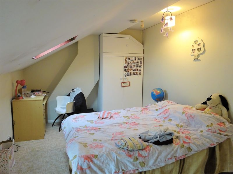 Princes Terrace, Brighton property to let in Kemptown, Brighton by Coapt